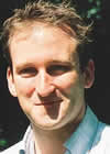 Damian Hinds, Conservative MP for Hampshire East