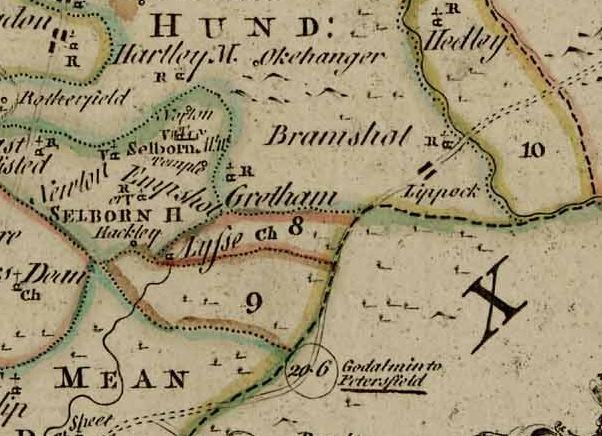 Liphook United Kingdom  city photos : Liphook, Hampshire, United Kingdom UK the community website